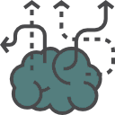 brainstorm (1)
